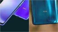 Xiaomi imzalı POCO M3'ten devasa kamera yapısı!