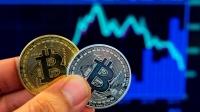 Bitcoin'in değeri tarihteki en üst seviyede