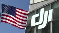 DJI, ABD tarafından kara listeye alındı