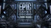 Epic Games, 145 TL'lik iki oyunu ücretsiz yapacak