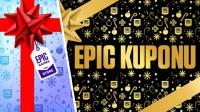 Epic Games yılbaşı indirimleri ile öne çıkanlar
