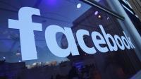Epic'e Fortnite davasında Facebook desteği