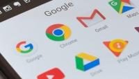 Google servisleri çöktü! YouTube'a girilemiyor