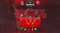 Milli Takım, FIBA Espor turnuvasında şampiyon oldu!