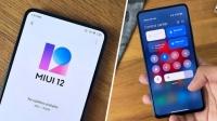 Xiaomi bazı telefonları için MIUI 12'yi iptal etti!