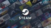 Steam Sonbahar İndirimlerinde gelir rekoru kırıldı