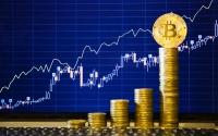 Bitcoin yeni bir rekor daha kırdı