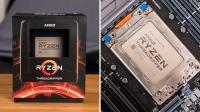 16 çekirdekli AMD Ryzen Threadripper geri dönebilir