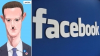 Facebook, siyaset ile ilişkiyi tamamen kesiyor