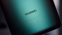 Huawei P50 Pro modelini gördüğümüz sızıntı