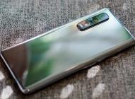 AnTuTu rekoru kırıldı: En güçlü Android görüldü