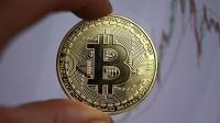 Bitcoin yine sert düştü! İşte son durum