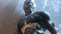 Yeni bir Crysis oyunu mu geliyor?
