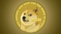 Dünya Dogecoin'i konuşuyor: Yüzde 850 yükseldi