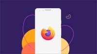 Firefox uzantıları artık daha kolay yüklenecek