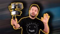 Alanı YouTuber yapan Fujifilm X-S10 incelemesi