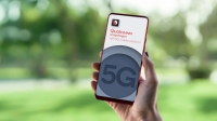 Snapdragon 480, 5G'yi bütçe dostu telefonlara getirecek