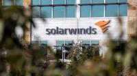 Solarwinds CEO'su, zayıf şifre için stajyeri suçladı