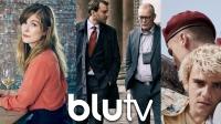 BluTV'de bu hafta neler var?