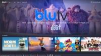 BluTV kurucusundan çocuk içeriği ile ilgili açıklama