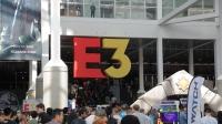 E3 2021 etkinliğinin akıbeti belli oluyor