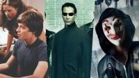 'İyi ki izledim' dedirten en iyi 15 hacker filmi