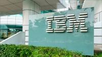 IBM'den 2030'da 'sıfır emisyon' planı