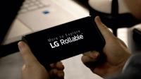 LG Rollable ile ilgili iddiaları reddetti
