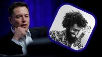 Elon Musk Clubhouse'ta ne konuştu?
