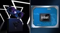NVIDIA ve AMD'ye rakip: Intel DG2 özellikleri sızdırıldı