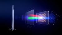 Kuantum teknolojili Samsung OLED TV için tarih: 2022!