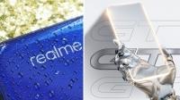 Realme GT 5G'nin piyasaya çıkış tarihi belli oldu