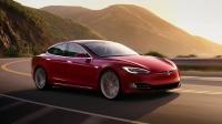 Tesla 'ceza'yı gördü, Model S'i geri çağırıyor