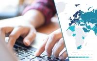 Türkiye'de internet için kaç saat çalışmak gerekiyor?
