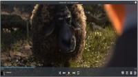 VLC 4.0, yeni arayüzüyle geliyor