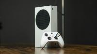 Xbox Series S'e 'dolar' indirimi! İşte yeni fiyatı