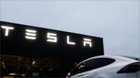 Tesla'dan şaşırtan tablo: Ürettiğinden fazla sattı