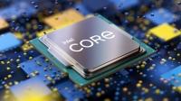 12. nesil Intel Alder Lake serisi detaylanıyor: DDR5