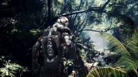 Crysis'e battle royale modu geliyor