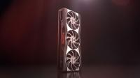 AMD RX 6700XT tanıtıldı! İşte özellikleri