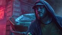 Çağatay Ulusoy'lu Kağıttan Hayatlar şimdi Netflix'te