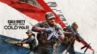 Call of Duty: Cold War silahları dengeleniyor