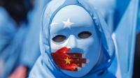 Çinli hackerlar Uygurların Facebook'larına saldırdı