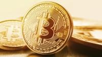 Kripto paralara yeni düzenleme geliyor!