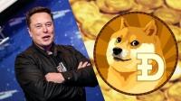 Elon Musk bir müziği 420 Milyon Dogecoin'e satıyor