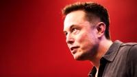 Elon Musk'ı zirveye çıkaran dönüm noktaları