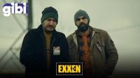 Exxen iki popüler dizisini YouTube'da ücretsiz yayınladı