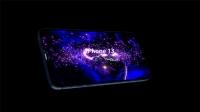 iPhone 13 serisi hakkında iki iddialı detay ortaya çıktı