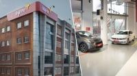 Letgo oto+ ile ikinci el araç pazarında yeni dönem