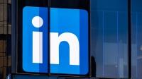 LinkedIn'den Apple'a uydu, veri toplamayı durdurdu!